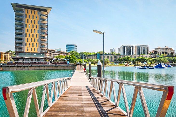 australia-darwin-top-attractions-main-photo-waterfront