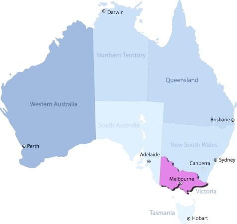 show-me-a-map-of-australia-australia-map-best-australian-showyou-me-amazing-austrailia