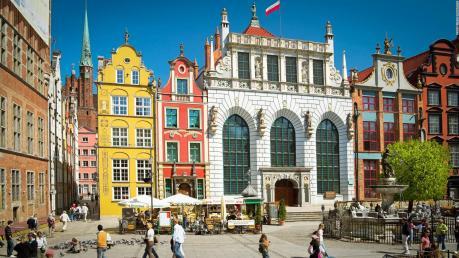 181018145210-gdansk-2-full-169