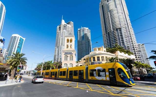 Aurecon-Australia-Gold-Coast-Rapid-Transit