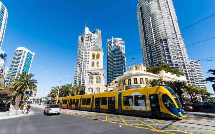 Aurecon-Australia-Gold-Coast-Rapid-Transit