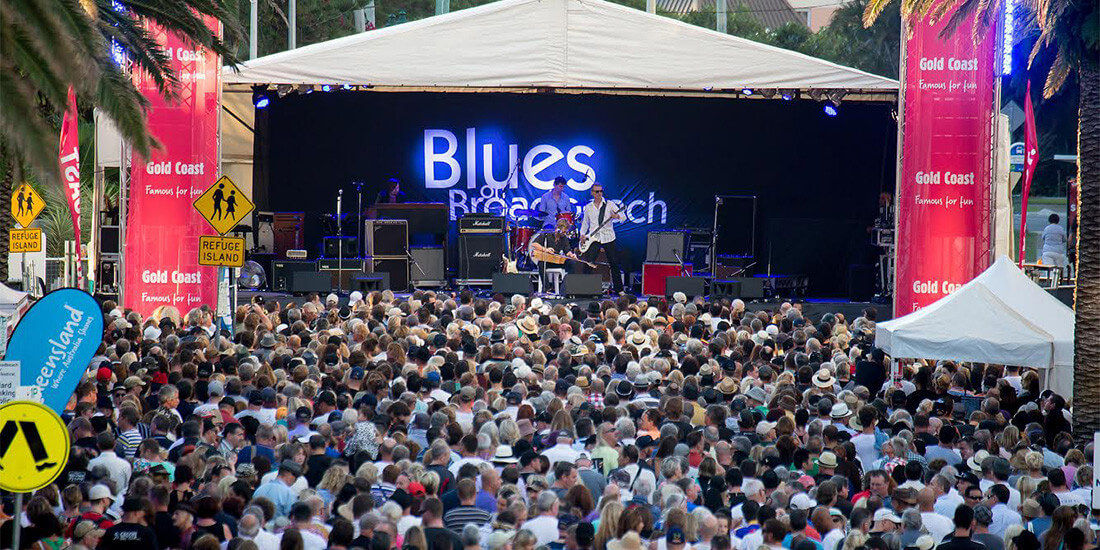 TWEGC-BluesOnBroadbeach-1100x550-c-center
