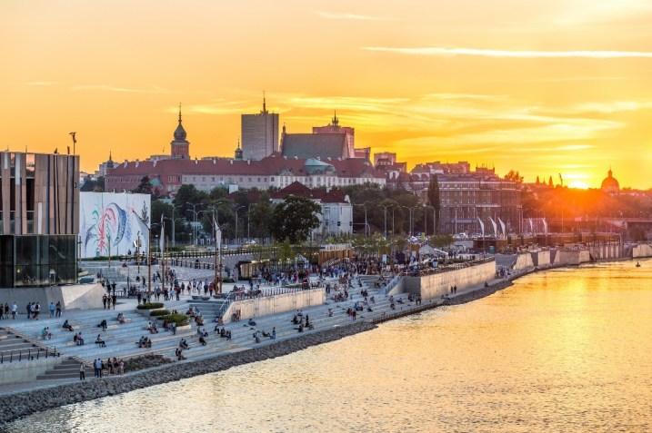Vistula-Boulevards-5_fot.-m.st_.-Warszawa