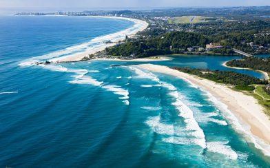 currumbin-beach-1080x675
