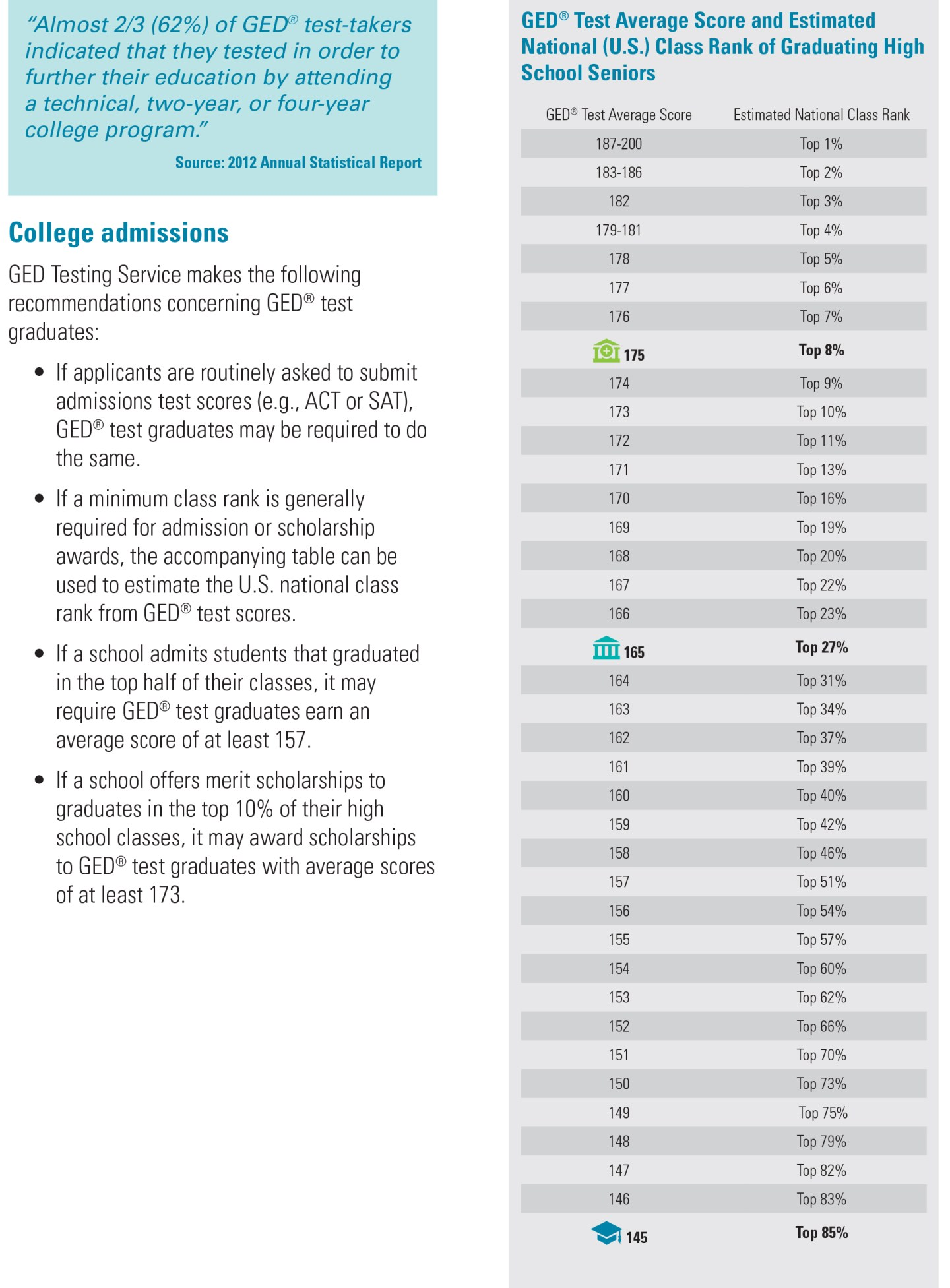 College_admissions_guide-2.jpg