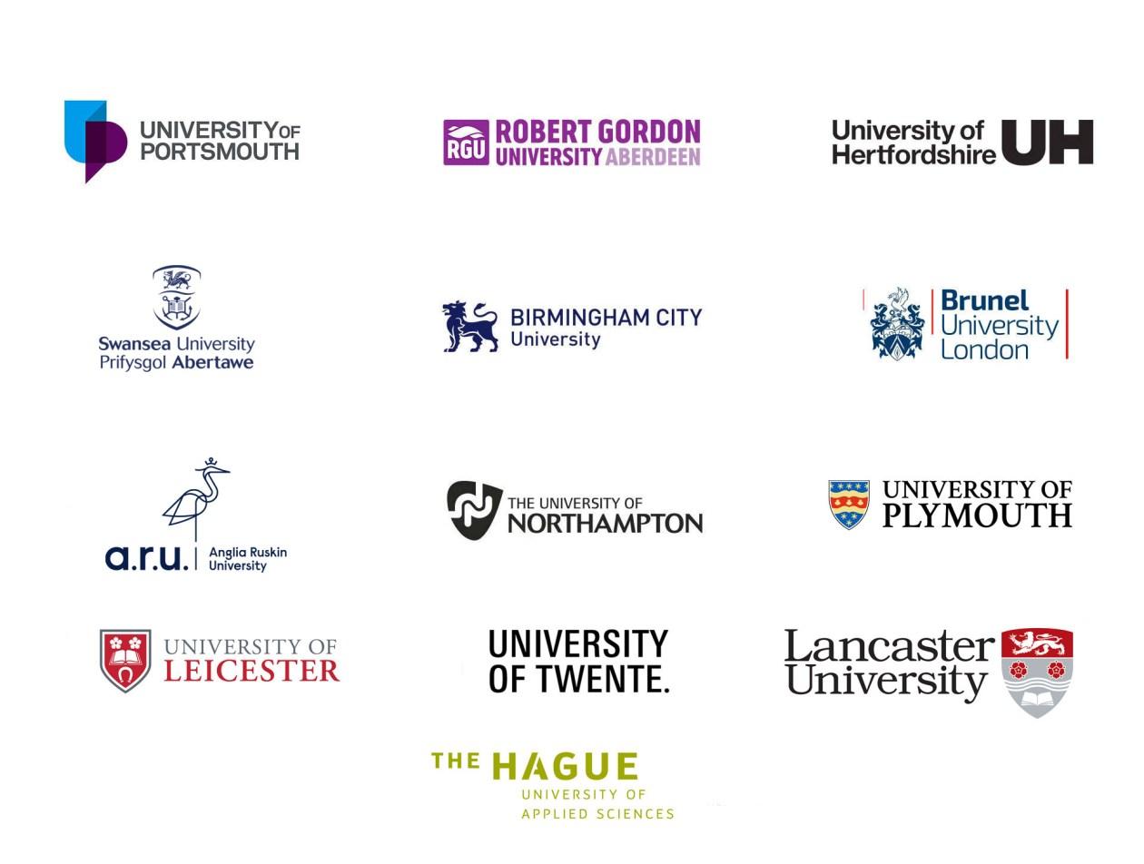 UK-logos@2x.jpg