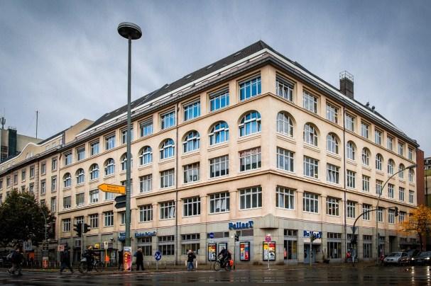 BSBI-Berlin-Campus-LIGHT