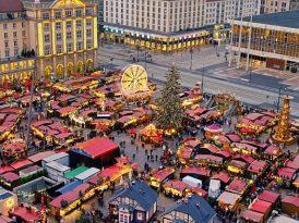 Dresden-Striezelmarkt-800x600