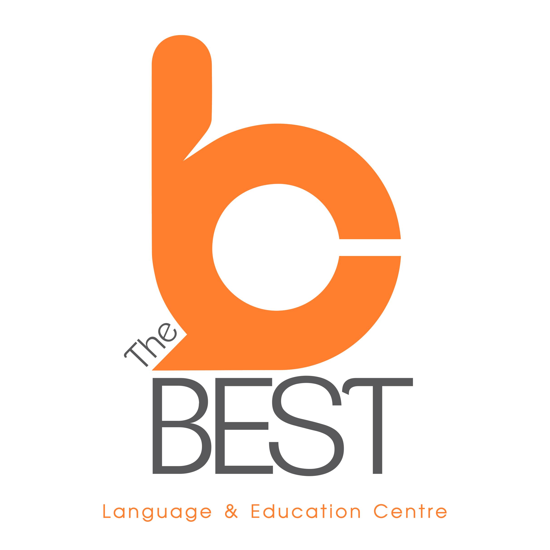 เดอะเบสท์ ศูนย์ภาษาและแนะแนวศึกษาต่อต่างประเทศ
