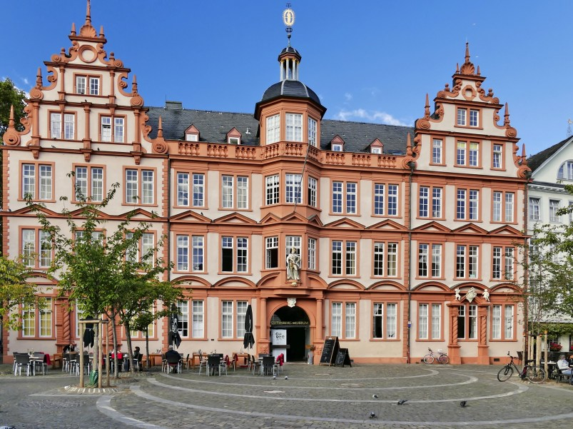 gutenberg-museum-1717285_1920
