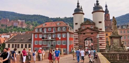 heidelberg_tyskland