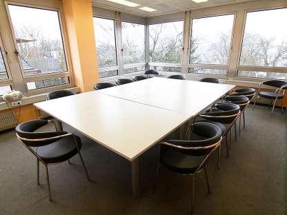 2015-classroom-frankfurt-2-b20f3202