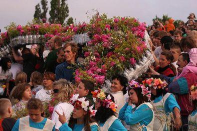Wianki-Wreath-Warsaw-56a39fd65f9b58b7d0d2d47a