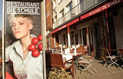 restaurant_1_big__1_