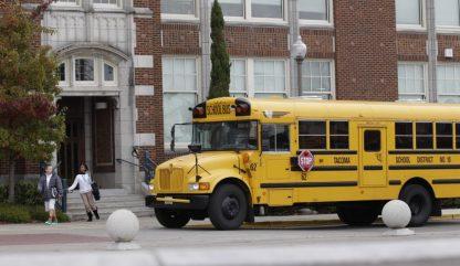 0623_school-bus-1000x581