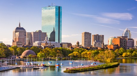 Boston-996x554