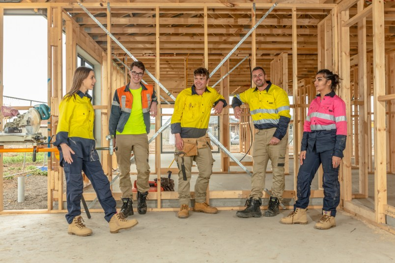 Builders-Academy_Low-Res-312