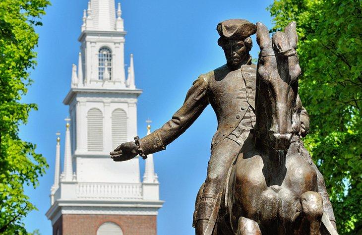 boston-massachusetts-united-states-freedom-trail