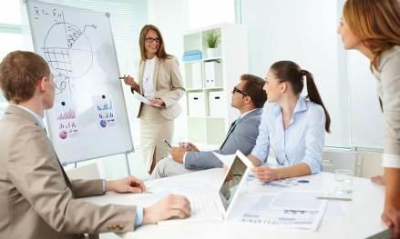 management-placeholder