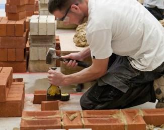 Bricklaying-2011