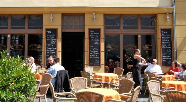 Restaurant-exter800a