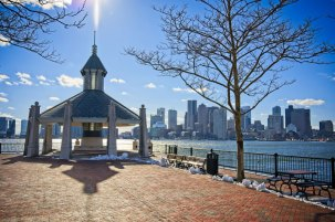 The-5-Best-Luxury-Apartments-in-East-Boston