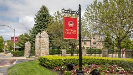 boston-college-24_1200xx5400-3038-0-281