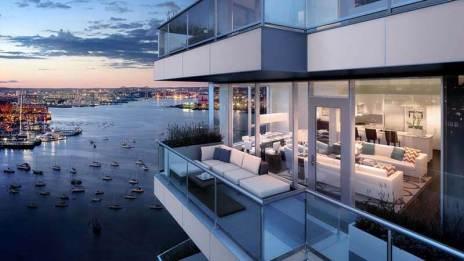 boston-luxury-apartment-waterfront