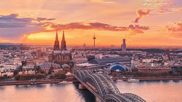 germany-cityscape-sunset-city-wallpaper
