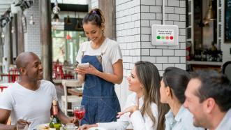 subtier_restaurant_content_EN