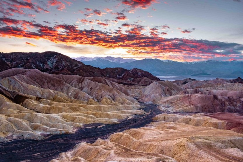 4. death-valley-lequepeys-blog-5