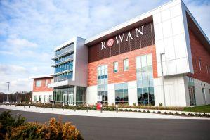 rowan-college-at-burlington-county-Kjb1Fp