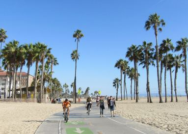 1319182-santa-monica-beach-bike-path-la-california