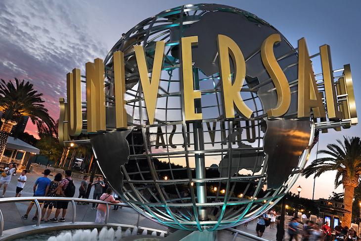 los-angeles-universal-studios-hollywood-peak-general-admisssion-5993-168a9e49a0b