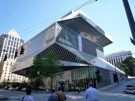 1200px-2009-0604-19-SeattleCentralLibrary