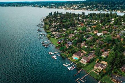 Lake-Washington-Aerial-scaled