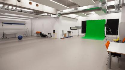 animations-,_green_screen-studio,_motion_design_lab__gallery