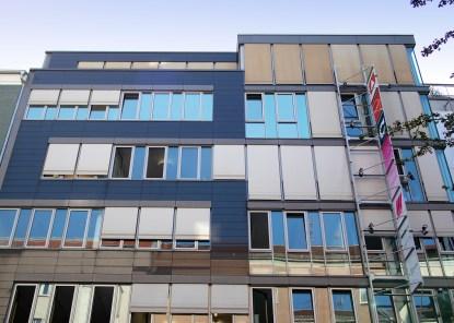 did_berlin_building