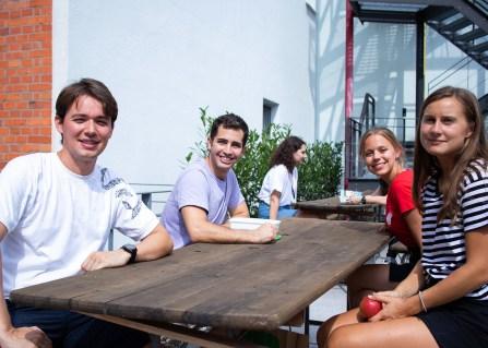 did_berlin_roofterrace