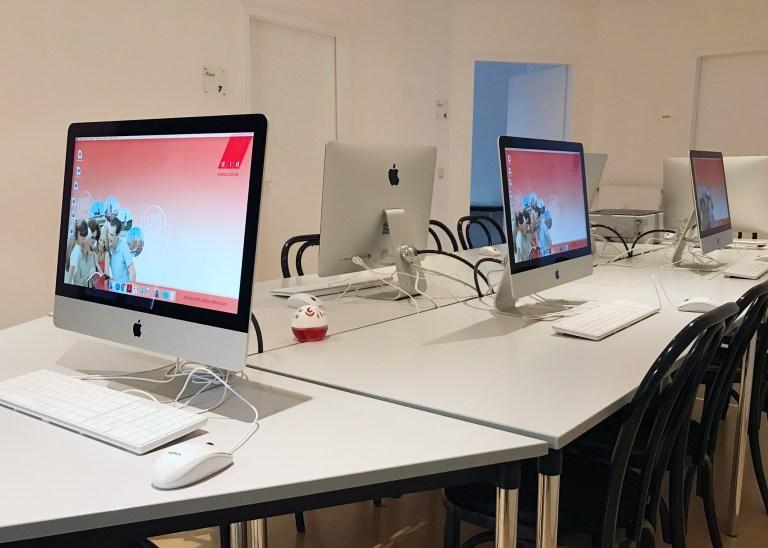 did_munich_computerroom