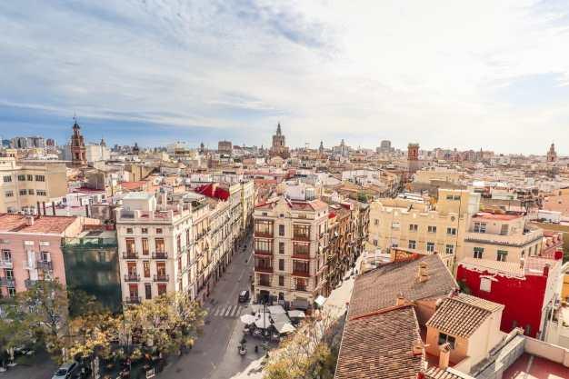Valencia-Torres-de-Serranos-view-4