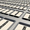 Amazonでの購買率上昇と物販アフィリエイト