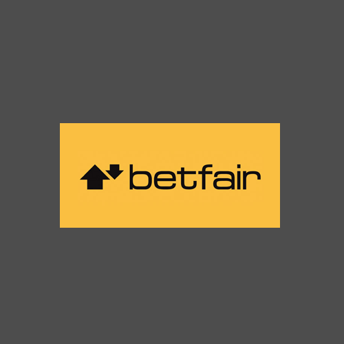 Betfair Review | Bookmaker Guide | Free Bet