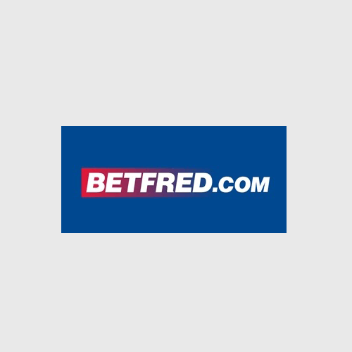Betfred Review | Bookmaker Guide | Free Bet