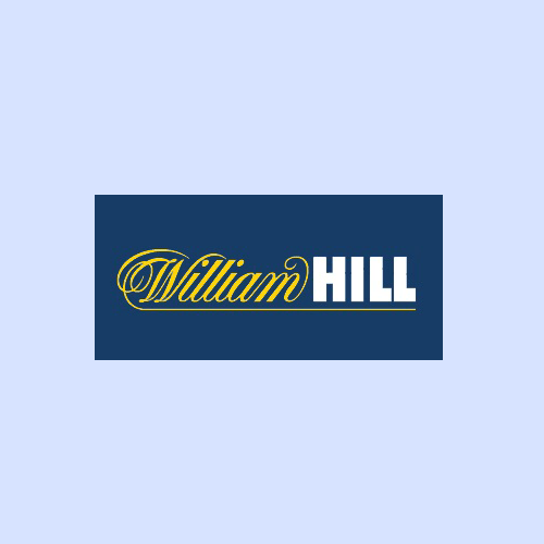 William Hill Review | Bookmaker Guide | Free Bet