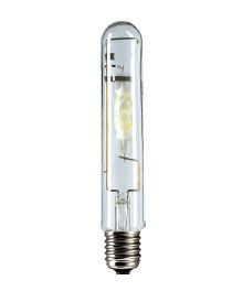 Philips MH 1000W HPI – T E40 lamp