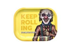 natual-rolling-paper-rolling-tray-min