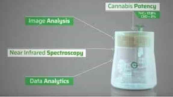 THC-potency -test- kit- South- Africa-Kit-min