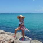 Habibi Blog