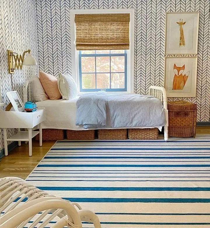 30 Best Young Adult Bedroom Ideas in 2021 - The Best Home ...